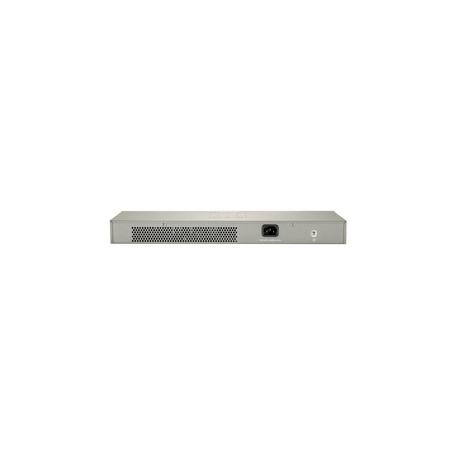 GSW-2457 24-Port Gigabit Switch