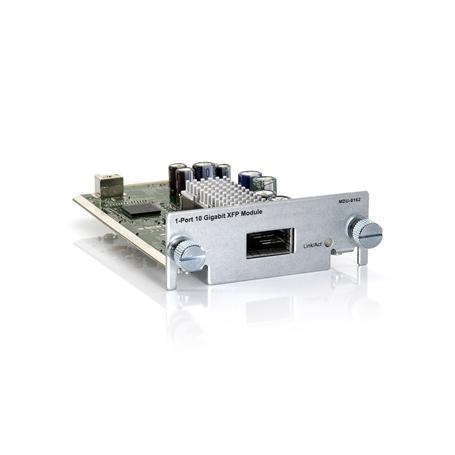MDU-0162 10GE XFP Module
