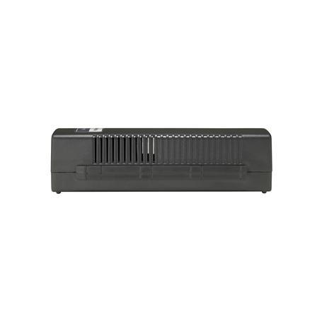 POI-3000 Gigabit PoE-Plus Injector