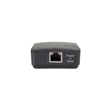 POS-3000 5-12V DC Gigabit PoE-Plus Splitter