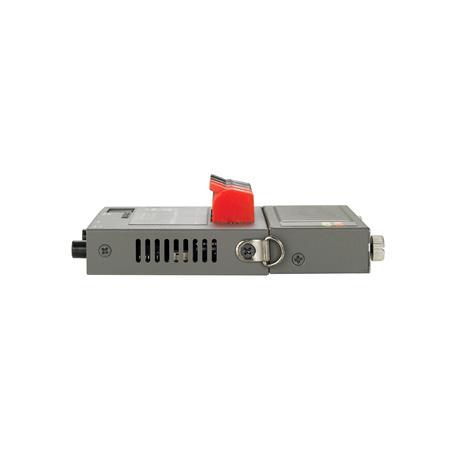 PPM-1000 PoE Power Measurer