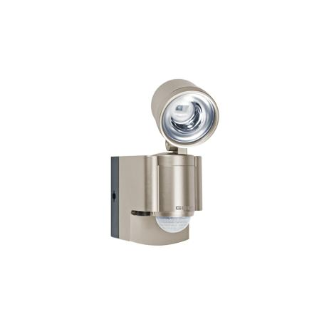 GEV Lightboy LED-Spot LLL 14800 mit Akku