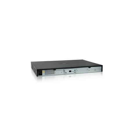 GTL-2691 20 GE + 4 GE + 10G Slots Stackable Switch