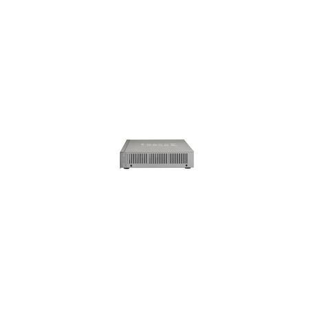 GEP-1621 16-Port Gigabit PoE-Plus Switch, 240W