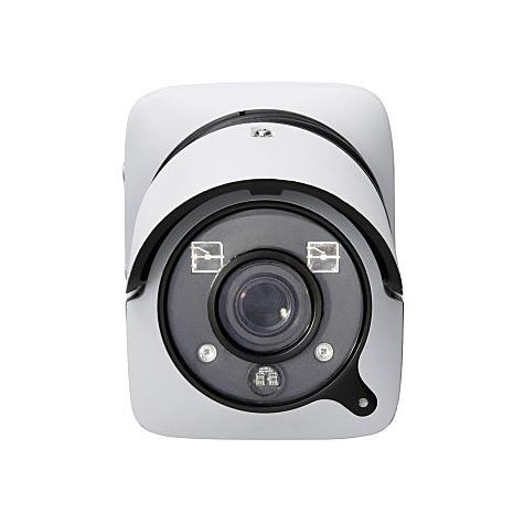 1 st ck abus ipca62500 ip kamera au en ir 1080p 3 9 mm neu. Black Bedroom Furniture Sets. Home Design Ideas