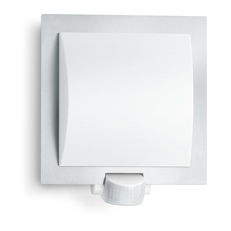 Sensor-Leuchte 20W IP44 230-240V L20S Eds