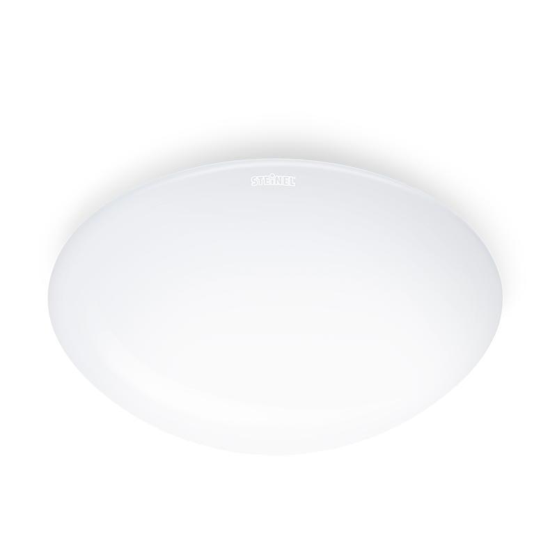 Sensor-Leuchte 100W IP44 RS 100 L ws