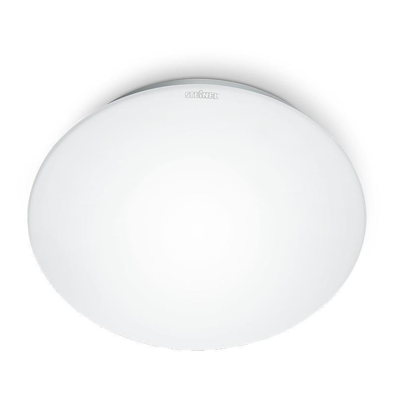 Sensor-Leuchte 60W IP44 RS 16 L