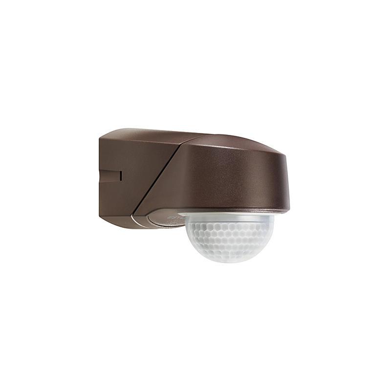 bewegungsmelder esylux 360i 8 preisvergleich die besten. Black Bedroom Furniture Sets. Home Design Ideas