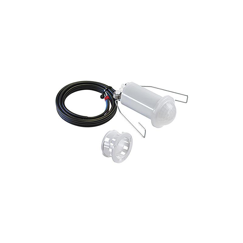 Deckenbewegungsmelder MD-C360i/8 mini