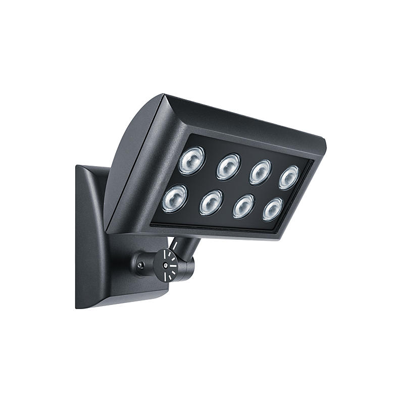 esylux led strahler 24w 5000k of 240 sw expert. Black Bedroom Furniture Sets. Home Design Ideas