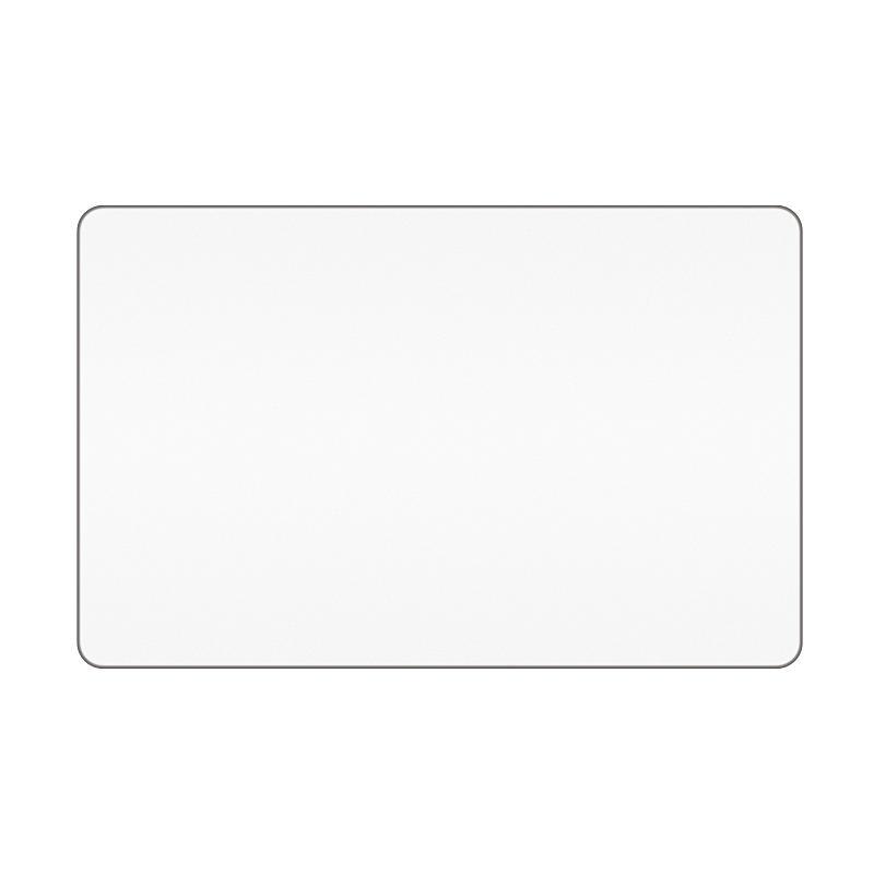 Seccor Mifare Karte nummeriert