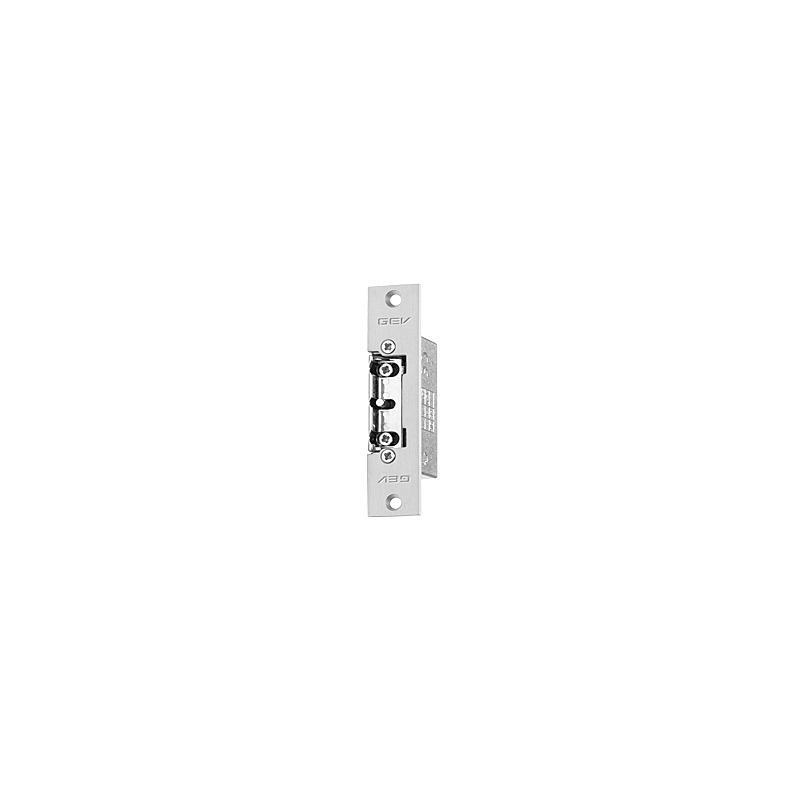 Türöffner COV 7680 110mm, Memoryfunktion