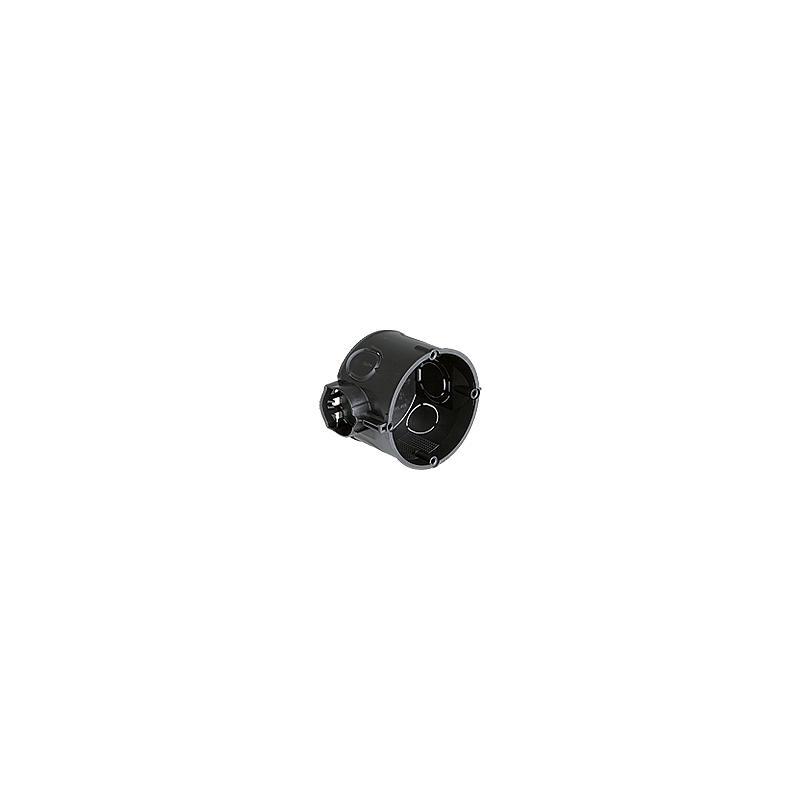 Gerätedose UP D:60mm T:46mm