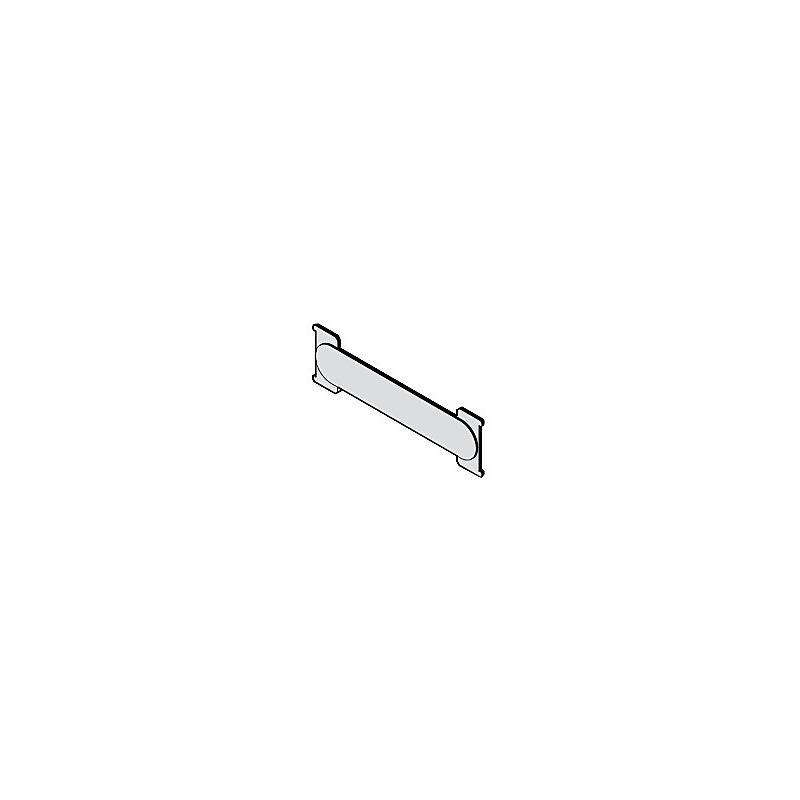 renz alu namensschild rsa1 o gravur 97 9 90227 expert. Black Bedroom Furniture Sets. Home Design Ideas