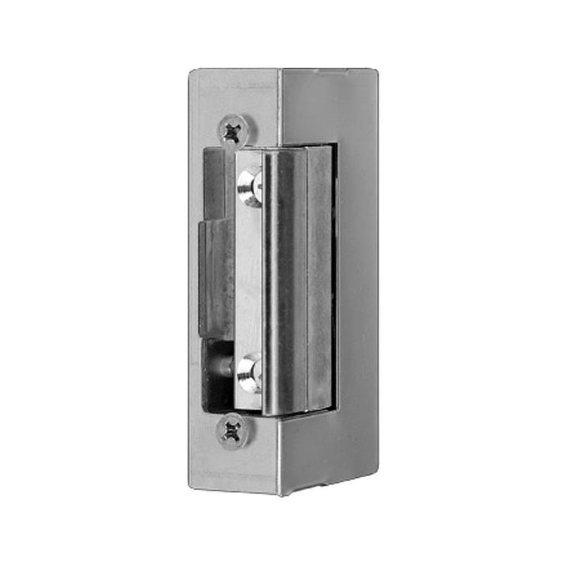 Türöffner ohne Schliessblech 17 L/R o.S.