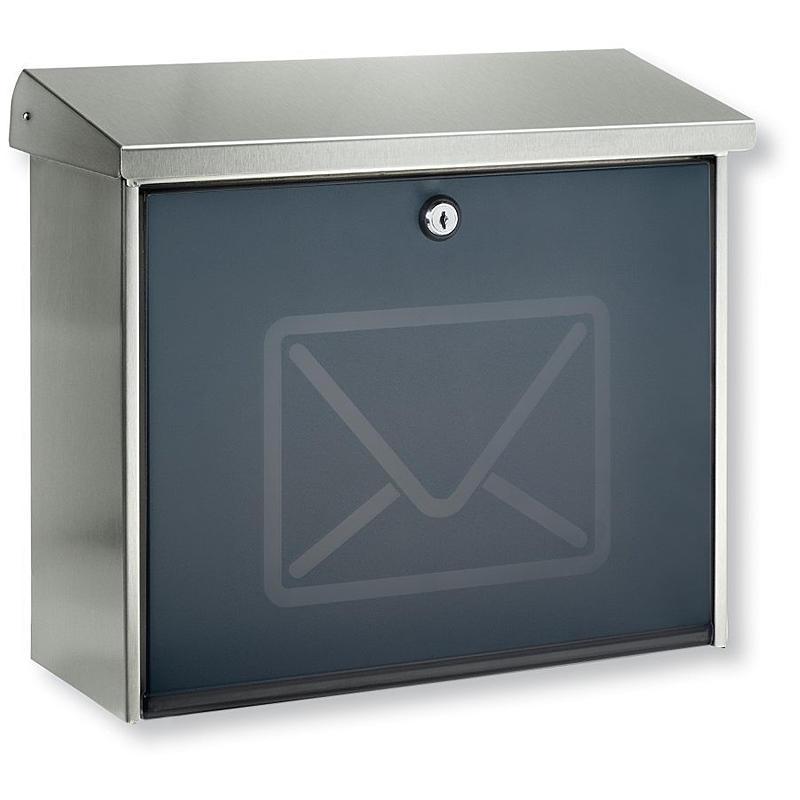 Briefkasten Lucca 3713 Ni Letter