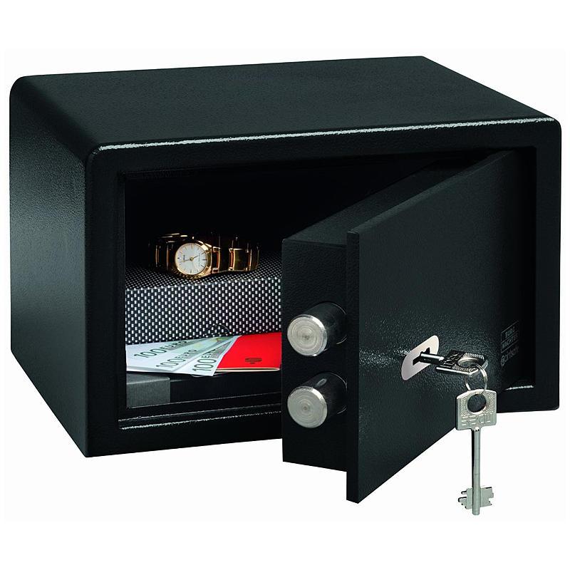burg w chter m beltresor pointsafe p1s expert. Black Bedroom Furniture Sets. Home Design Ideas