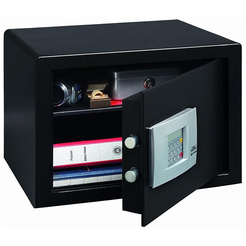 burg w chter m beltresor pointsafe p3e expert. Black Bedroom Furniture Sets. Home Design Ideas
