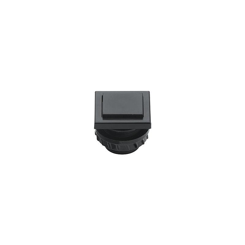 Klingeltaster PROTACT 681 KS 13,5x16mm