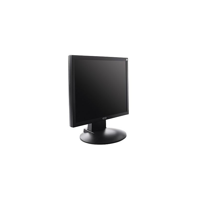 TVAC10012 17'' LED Monitor mit BNC Eingang