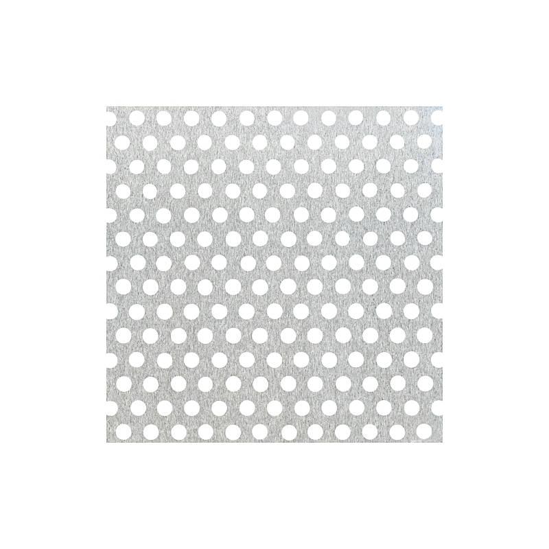/'Mohnblumen/' Kunststoff-Büroklammern CC008060