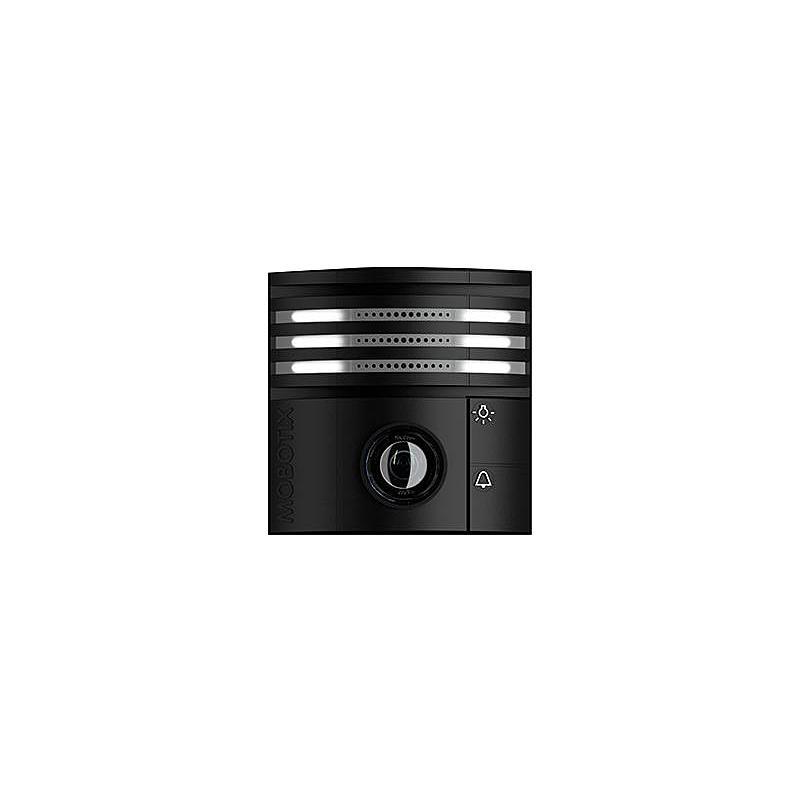 kamera video berwachung preisvergleich die besten. Black Bedroom Furniture Sets. Home Design Ideas