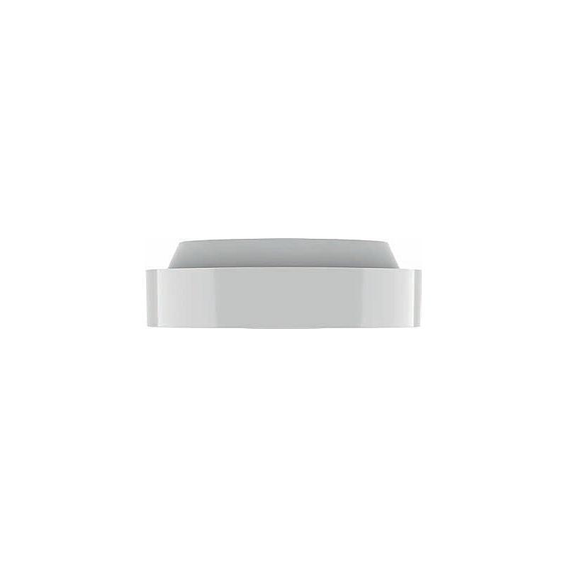 gira rauchwarnmelder basic q label reinwei expert. Black Bedroom Furniture Sets. Home Design Ideas