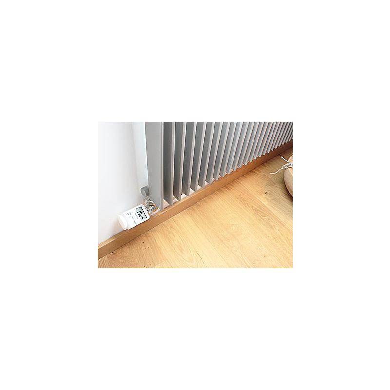 lupusec heizk rperthermostat 12053 xt2 plus expert. Black Bedroom Furniture Sets. Home Design Ideas