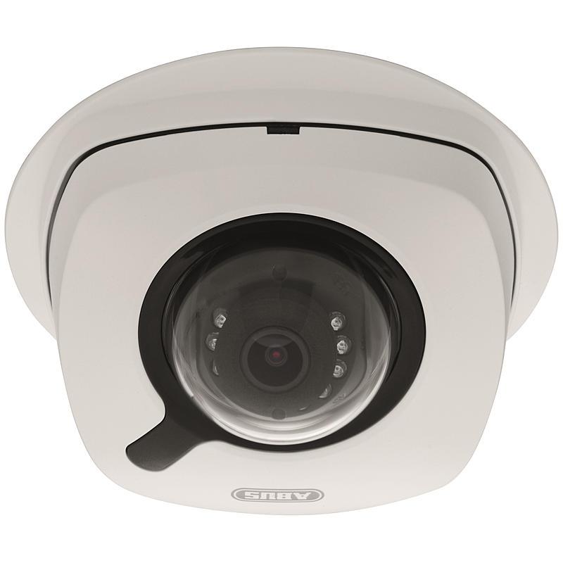 Abus Kameras online kaufen - Abus Überwachungskamera