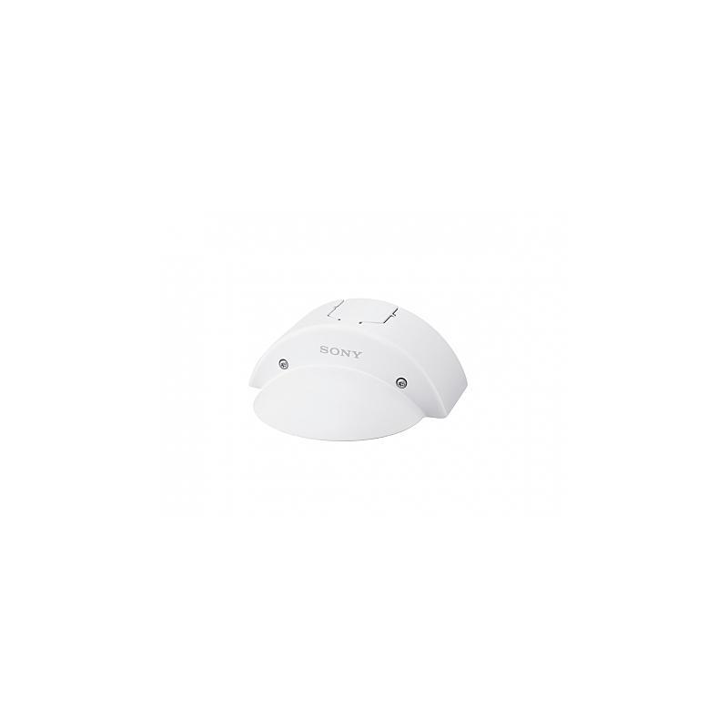 Sony Wetterschutz für SNC-VM/EM/632R/602R F.01U.331.307