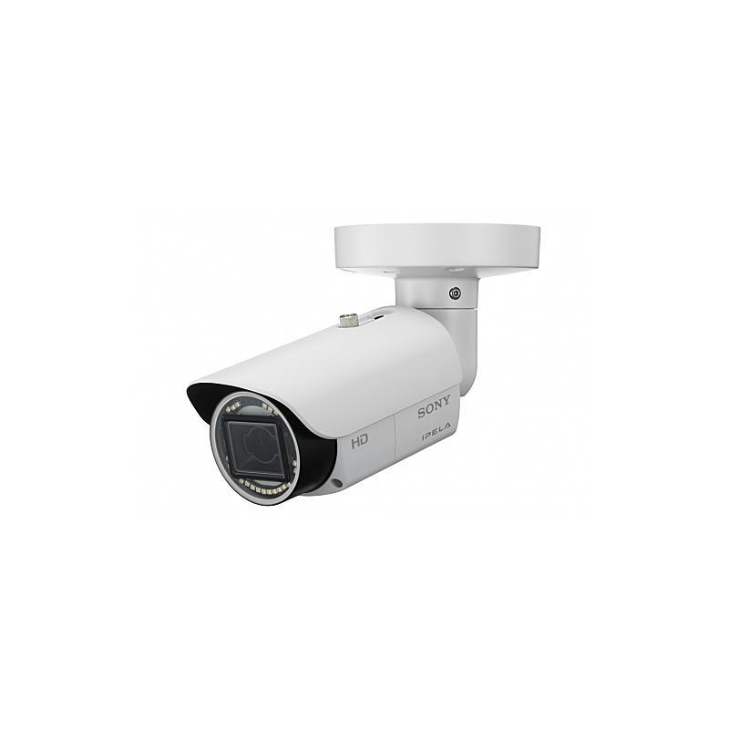 SNC-EB632R IP-Kamera Tag/Nacht 1080p PoE IP66