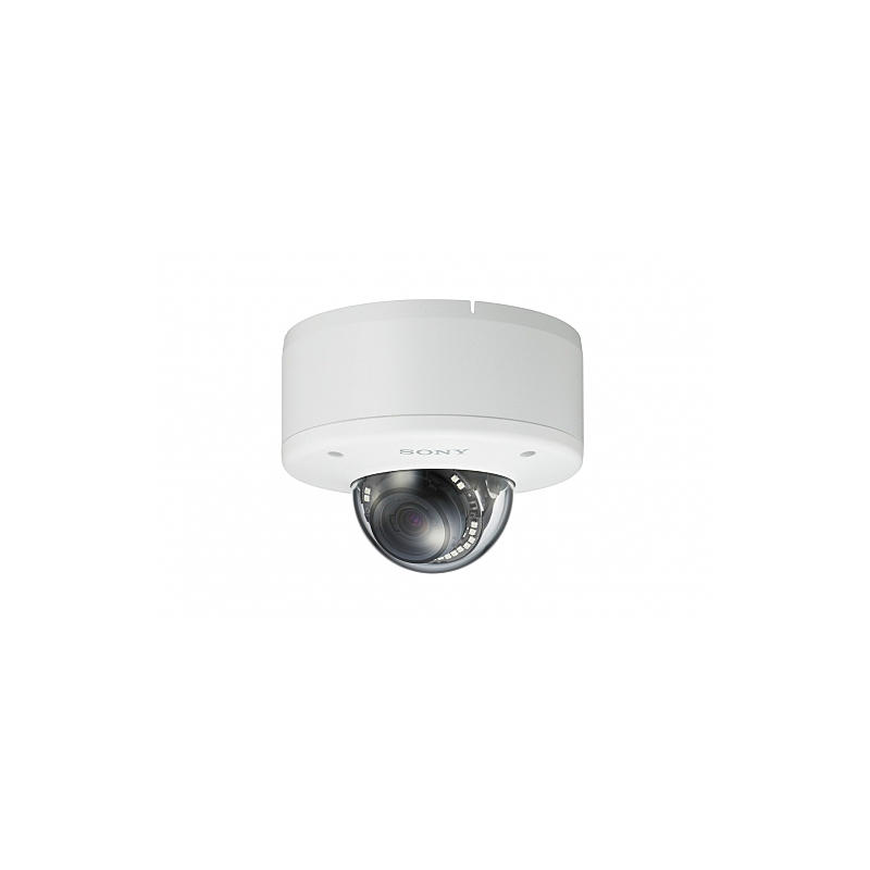 SNC-EM632RC IP-Dome Tag/Nacht 1080p PoE IP66