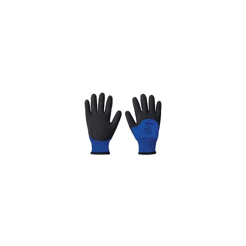 Winter-Handschuh, Gr. 9