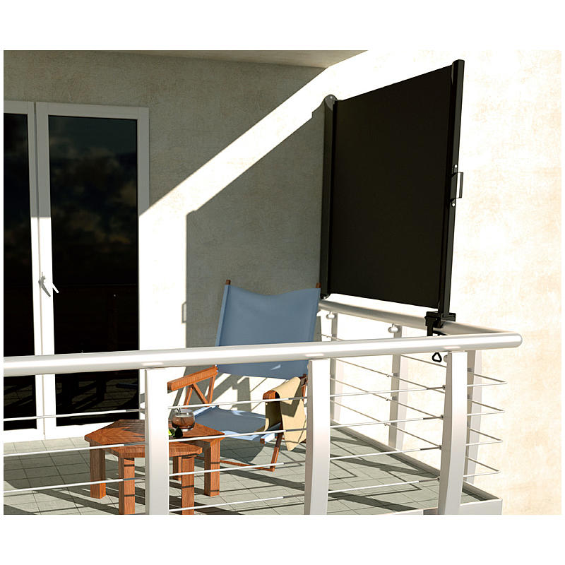 Balkon Markise Sonstige Preisvergleiche
