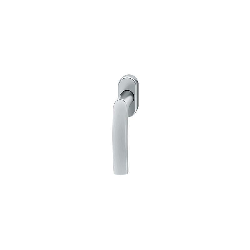 fsb fenstergriff 34 1015 edelstahl stiftl nge 34mm expert. Black Bedroom Furniture Sets. Home Design Ideas