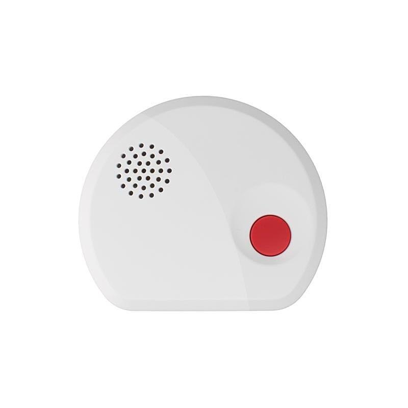 LUPUSEC Funk-Wassermelder für XT2 Plus 12047