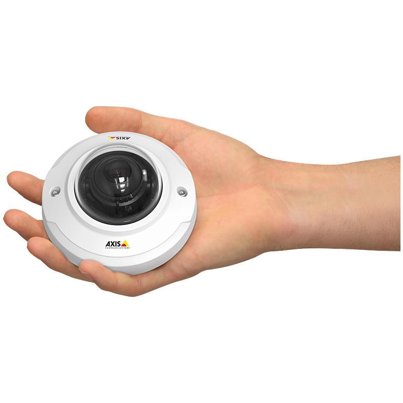 axis m3045 v ip kamera 1080p poe ip42 ik08 expert. Black Bedroom Furniture Sets. Home Design Ideas
