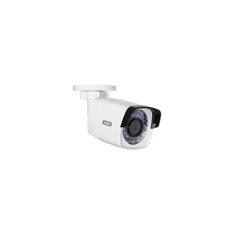 abus tvip61560 ip kamera 720p ir poe wlan ip66 expert