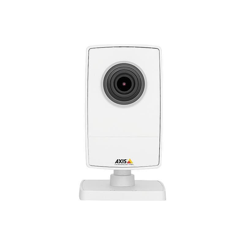 M1025 IP-Kamera 1080p PoE