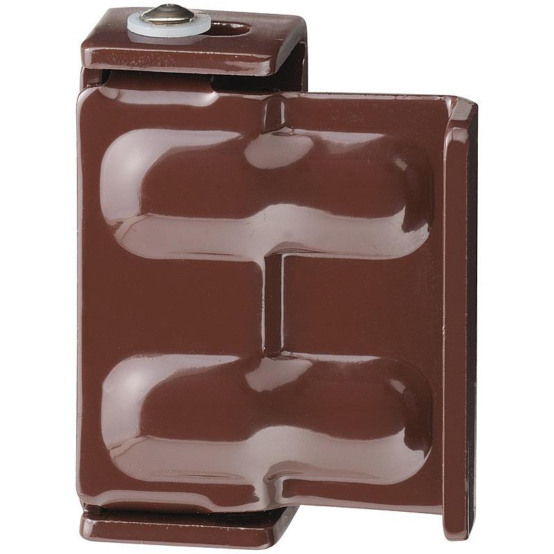 abus sw1 b sicherheitswinkel f fenster braun expert. Black Bedroom Furniture Sets. Home Design Ideas