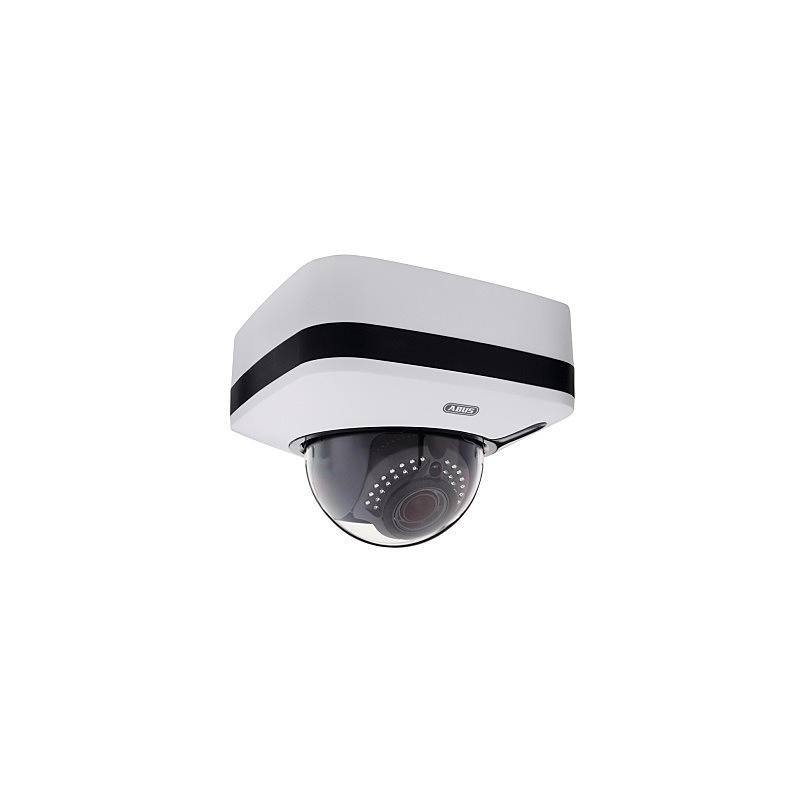 IPCA72520 IP-Dome 1080p T/N IR PoE IP66