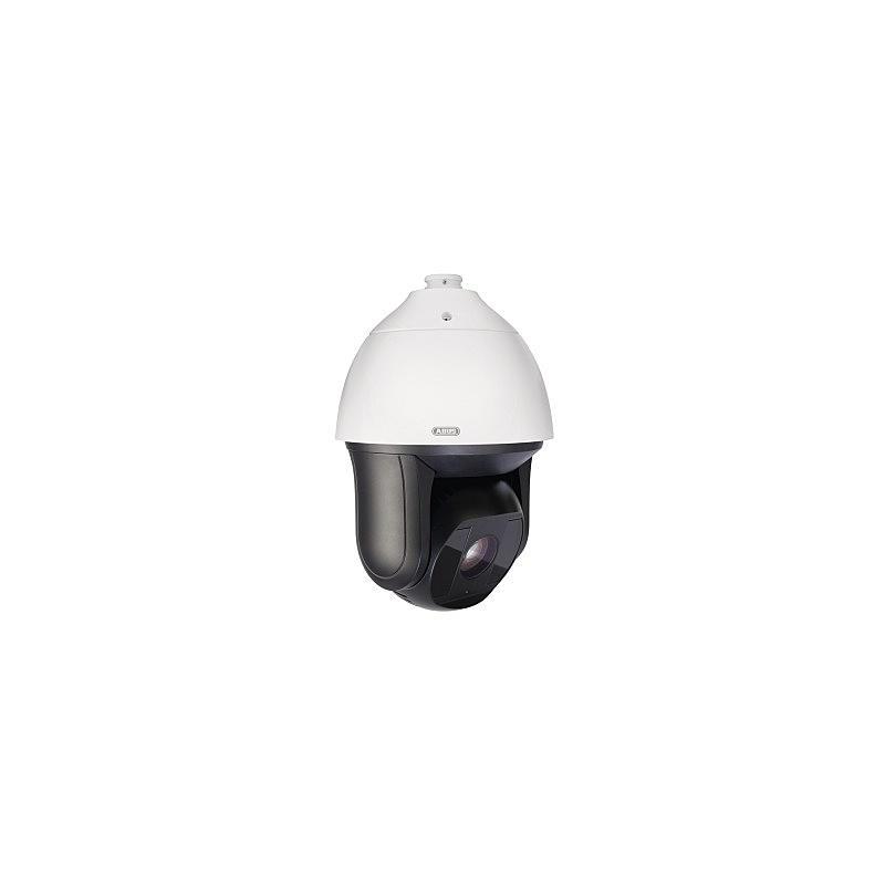 IPCS82520 IP-Dome 1080p T/N IR PTZ PoE IP66