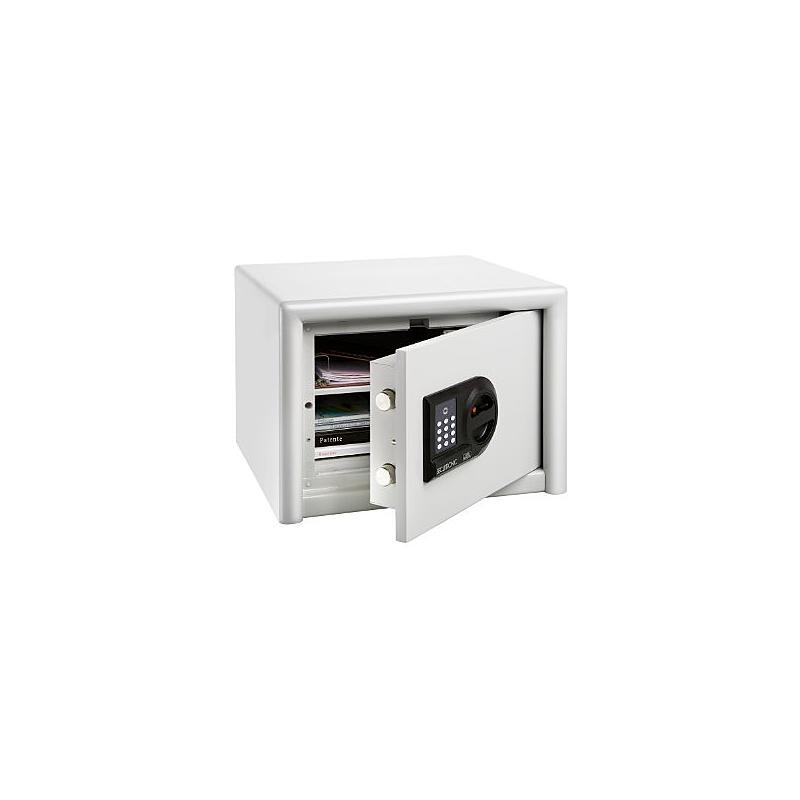 burg w chter sicherheitsschrank combi line cl 20 e. Black Bedroom Furniture Sets. Home Design Ideas