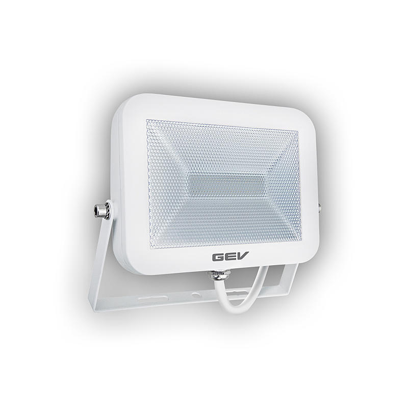 Flat LED-Strahler 20 W LLS 18747