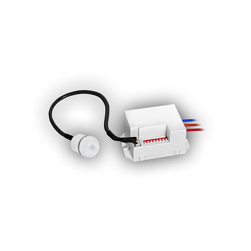BewegungsmelderAthlet Mini 360 Grad LBD 16897
