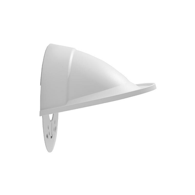 Axis Wetterschutz Kit für P32/M30-VE/-LVE 5504-881