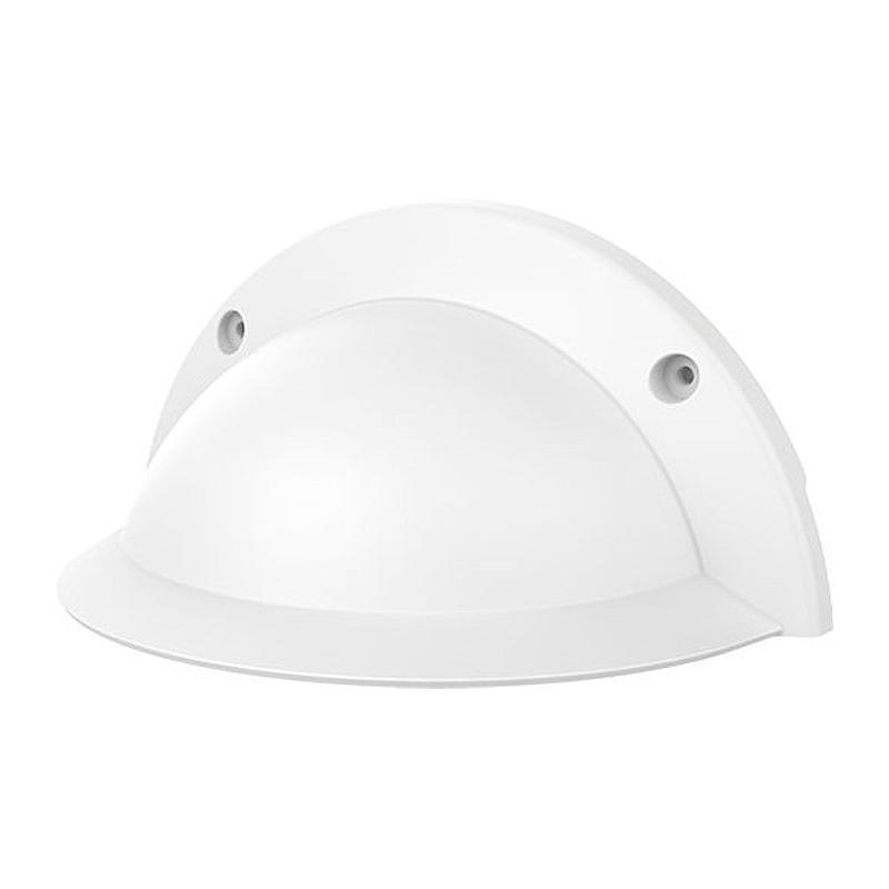 Axis Wetterschutz Kit für Q35-VE 5506-761