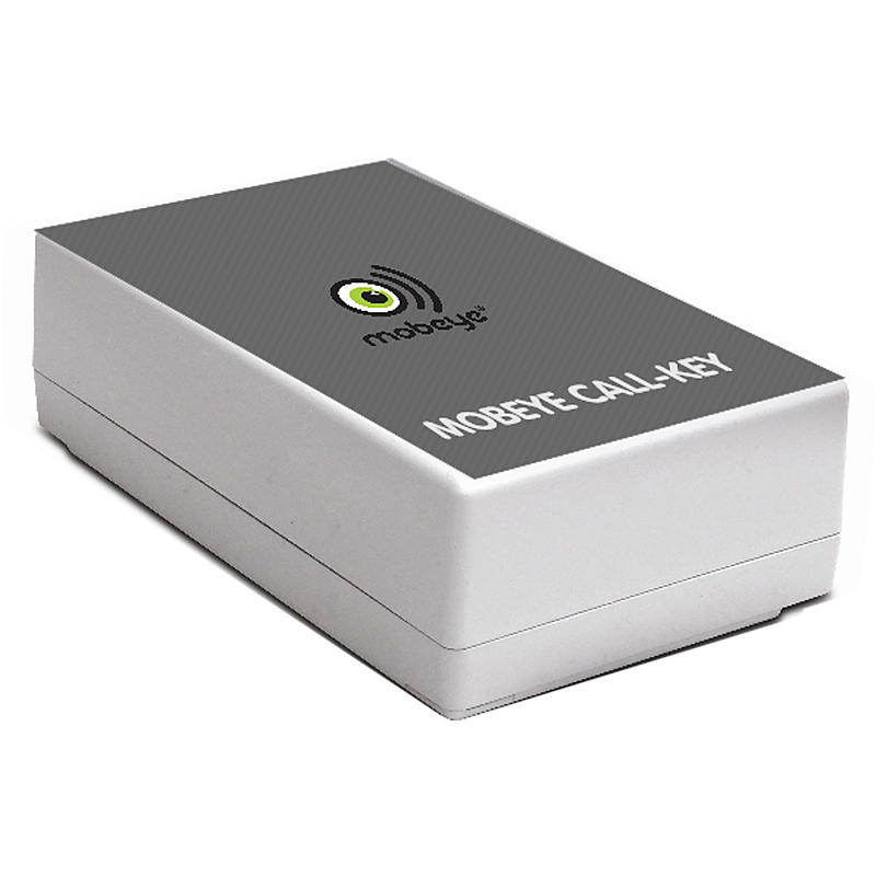 MCK100 Call-Key GSM-Türöffner
