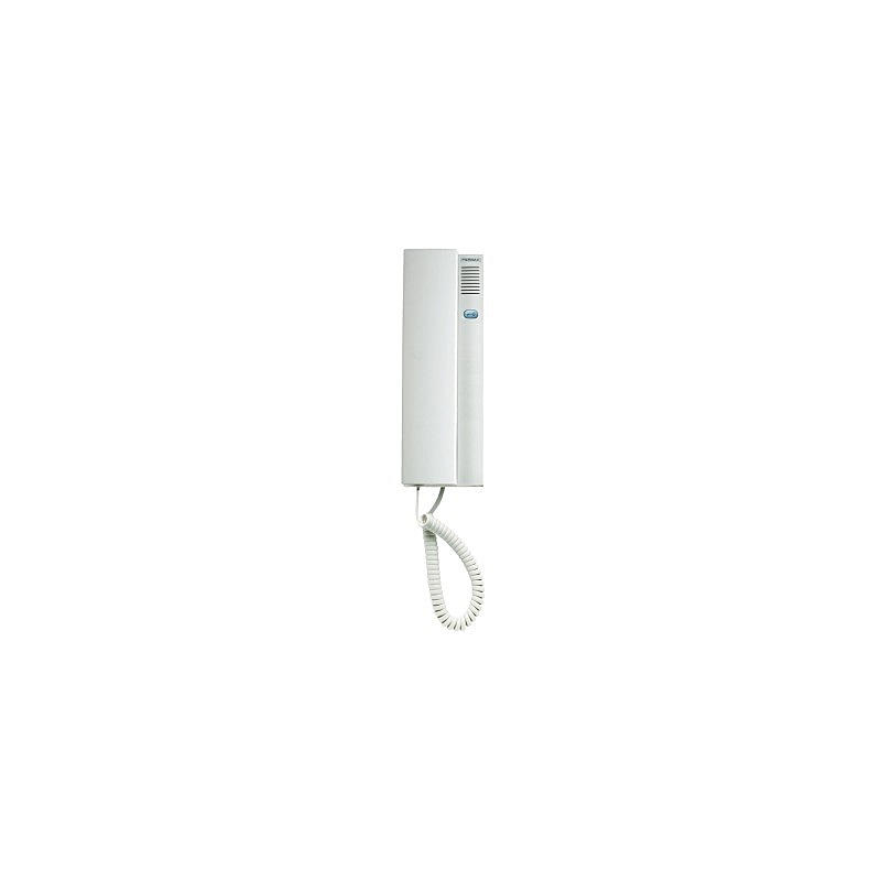 DUOX Basic Citymax Haustelefon, 3425